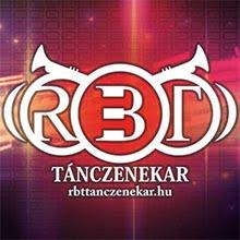 RBT Tánczenekar